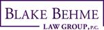 Blake Law Group, P.C.
