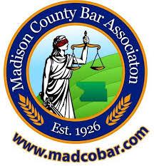 madcobar_logo