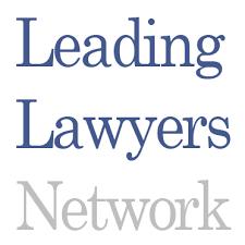 lln_logo